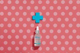 Skin Rescue Serum, 1 fl oz