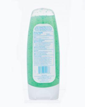 Anti-Acne Cleanser, 8 fl oz